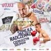 Artur Szpilka zawalczy w Łomży podczas gali Knockout Boxing Night 10 [VIDEO]