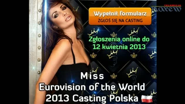 media-videoads-video-2013-03-miss_eurovision_tv