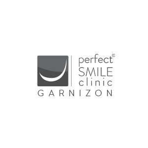 Perfect Smile Clinic Garnizon